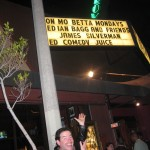 jamessilverman_ImprovJames