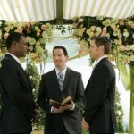 jamessilverman_Privileged_Wedding