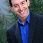 jamessilverman_business