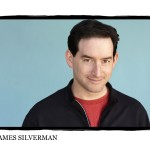 jamessilverman_headshot
