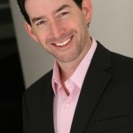 jamessilverman_hostpic