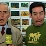 jamessilverman_lazlo_backstage