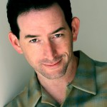 jamessilverman_plaidshirt