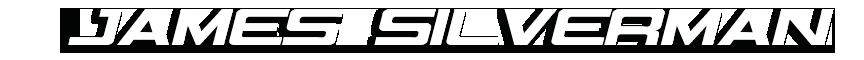ijamessilverman.com