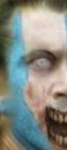 JamesSilverman_Zombie12